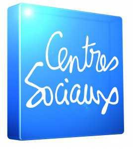 LOGO-CENTRES-SOCIAUX-avec-filet