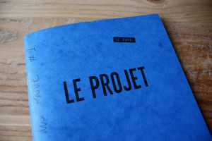 cahier-pave-projet-couv2-54c03