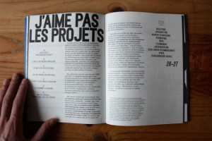 cahier-pave-projet-int5-fff28